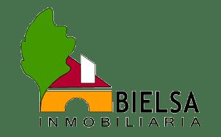 Inmobiliaria Bielsa