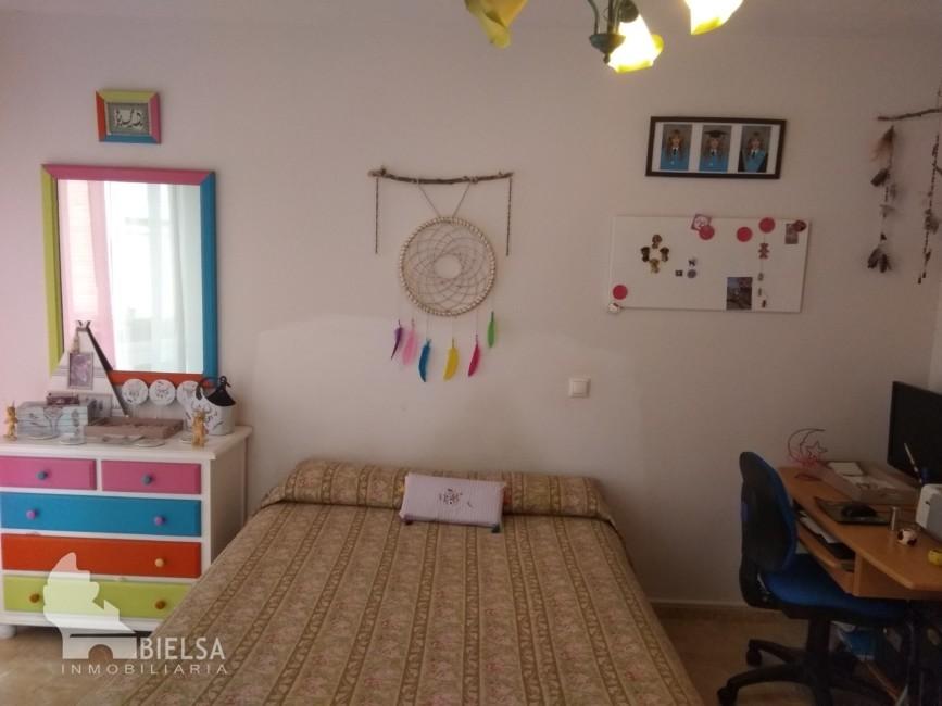 habitacion b (3) (1)