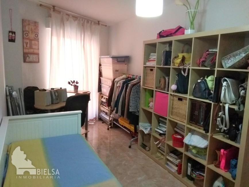 habitacion c (7) (1)
