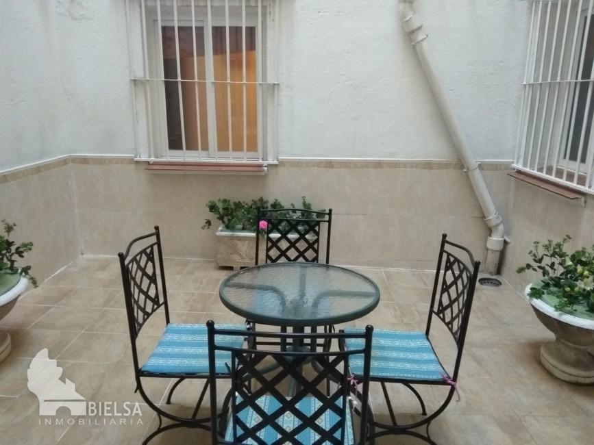 terraza (6) (1)